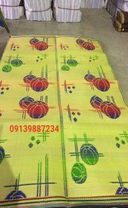 خرید زیرانداز از کارخانه اصفهان